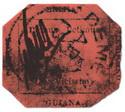 Filatelija - Pocelo je sa Crnim Penijem British_guiana_13_small